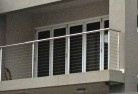 Abbotsford NSWStainless wire balustrades 1