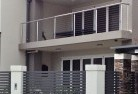 Abbotsford NSWStainless wire balustrades 3